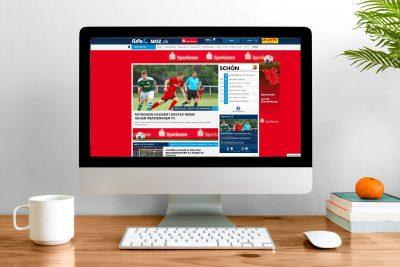 FuPa.net – Das Online-Portal für Amateurfußball