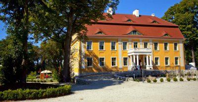 7 Tage Wellness-Kur in Polen