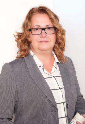 Ines Schneider