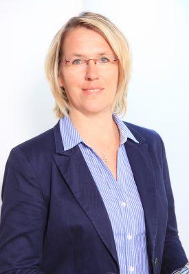 Simone Zwicker