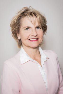 Diana Walloschek Verkaufsleiterin Cottbus