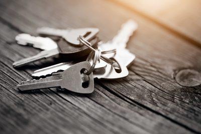 Der RUNDSCHAU-Schlüsselfinder