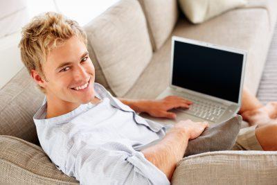 Praktikanten (m/w) für den Onlinebereich in Cottbus