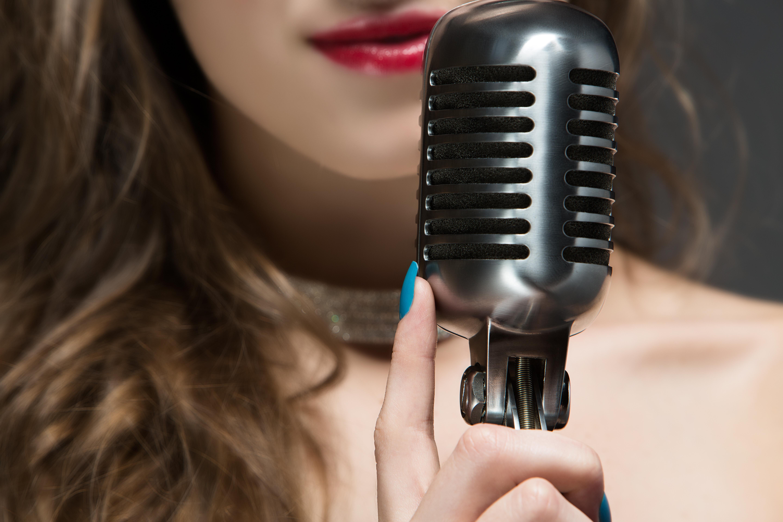 Как сделать голос более низким, чтобы повысить 14