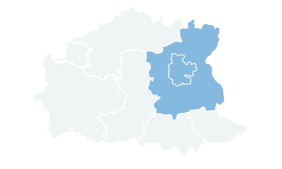 Cottbus/Spree-Neiße Kreis