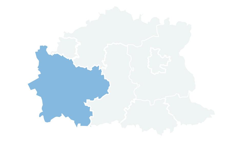 Elbe Elster