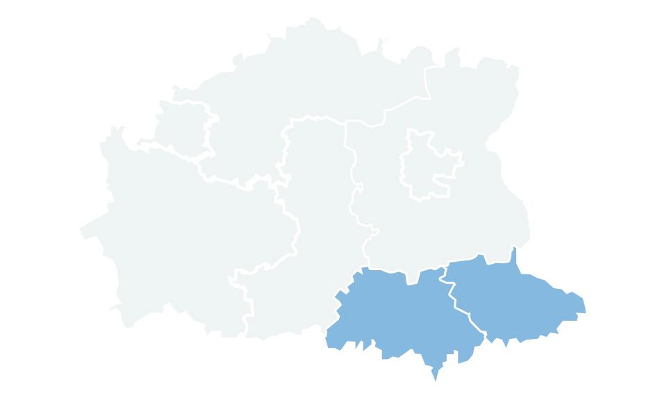 Hoyerswerda / Weißwasser