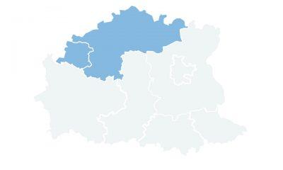 Land Dahme Spree