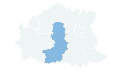 Oberspreewald Lausitz