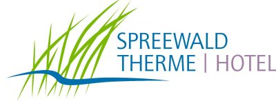 Spreewald Therme GmbH