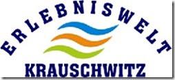 Erlebniswelt Krauschwitz GmbH