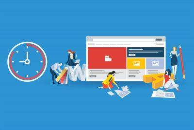 In einer Stunde zur erfolgreichen Online-Werbung