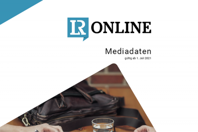 LR-Online Preisliste 2021
