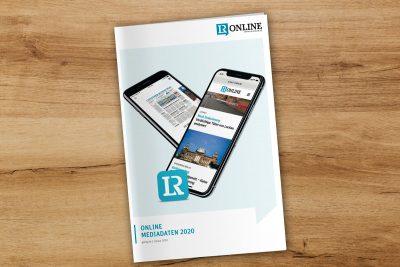 LR-Online Preisliste 2020