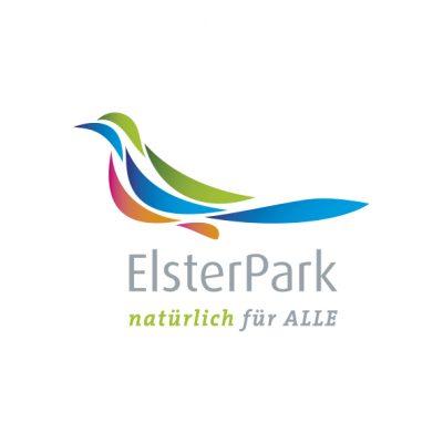 ElsterPark