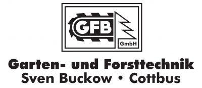 Garten-und Forsttechnik Buckow