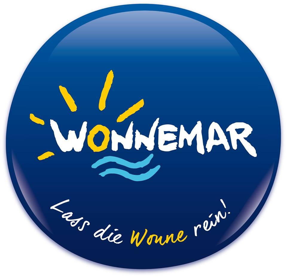 Lauitztherme Wonnemar