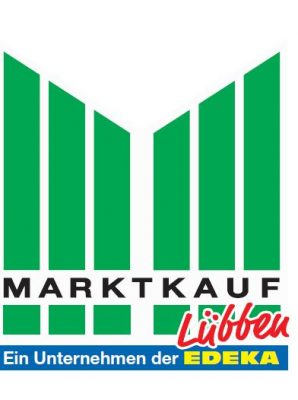 Marktkauf Lübben