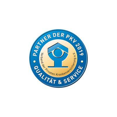 Sana-Herzzentrum Cottbus für herausragende Behandlungsqualität ausgezeichnet