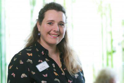 Dr. med. Larissa de la Fontaine