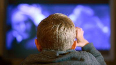 Diese Filme sollten Kinder und Jugendliche jetzt gucken