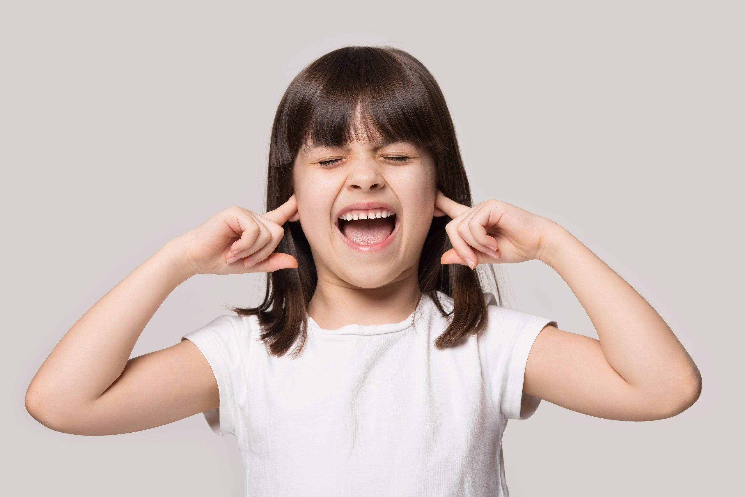 Zappelphilipp-Diagnose: Berechtigung zur Angst?